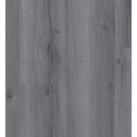 BERRY ALLOC - ETERNITY LONG - CRACKED XL GRIS OSCURO - 62001337