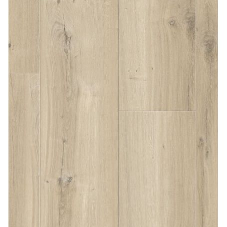 BERRY ALLOC - ETERNITY LONG - CRACKED XL NATURAL CLARO - 62001339