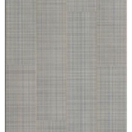 BERRY ALLOC - ORIGINAL - ART DECO - 62001377