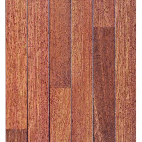 BERRY ALLOC - ORIGINAL - OILED TEAK SHIPDECK - 62001393