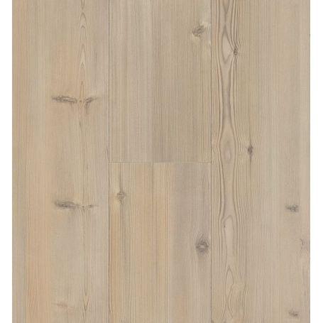 BERRY ALLOC - ORIGINAL - WHITE PINE - 62001354