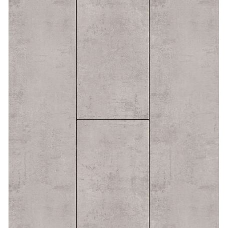 BERRY ALLOC - GRAND AVENUE - ATLANTIC HIGHWAY 240x40 - 62001468