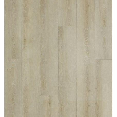 BERRY ALLOC - GRAND AVENUE - CHAMPS ELYSÉES - 62000559