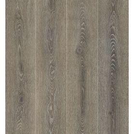BERRY ALLOC - GRAND AVENUE - EMBASSY ROW - 62001084