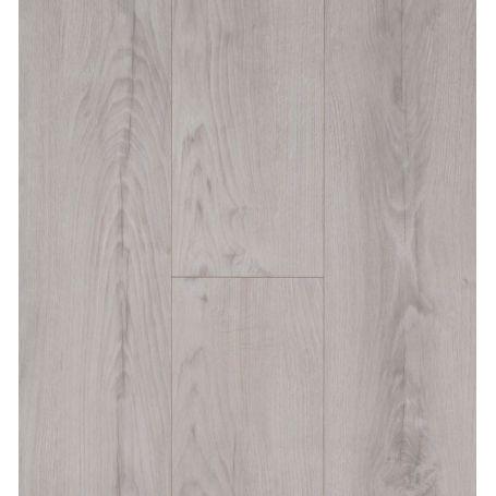 BERRY ALLOC - GRAND AVENUE - PENNY LANE - 62000565