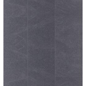 BERRY ALLOC - GRAND AVENUE - ROUTE 66 60x24 - 62001469