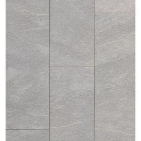 BERRY ALLOC - GRAND AVENUE - SKYLINE DRIVE 60x24 - 62001470