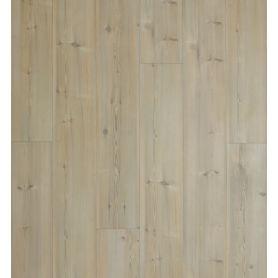BERRY ALLOC - GRAND AVENUE - SUNSET BOULEVARD - 62000561