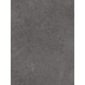 ALLURE ISOCORE - SQUARE - CALABRIA - I0123816