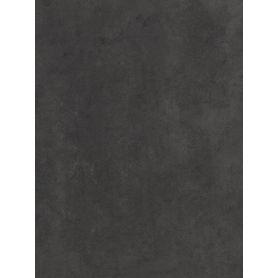 ALLURE ISOCORE - SQUARE - LOMBARDIA - I0123820
