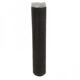 Base Aislante Premium PE 3.0 De 3mm - Rollo 20m2