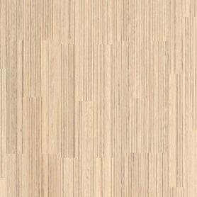 PARADOR - CLASSIC 3060 - NATUR - FRESNO DIBUJO FINELINE - 1518121