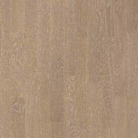 PARADOR - CLASSIC 3060 - LIVING - ROBLE GRAPHIT - 1739901