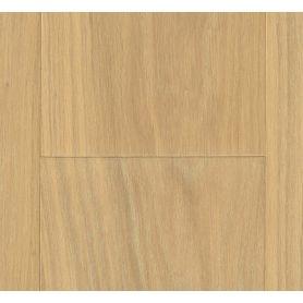 PARADOR - CLASSIC 3060 - RUSTIKAL - ROBLE BARNIZ MATE BLANCO - 1501312