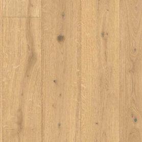 PARADOR - CLASSIC 3060 - RUSTIKAL - ROBLE PURE - 1739912