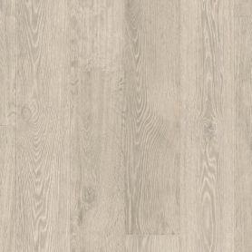 QUICK STEP - LARGO - ROBLE RUSTICO CLARO - LPU1396