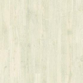 DISFLOOR TOP - 8MM AC5 - ROBLE VINTAGE BLANCO - 33866