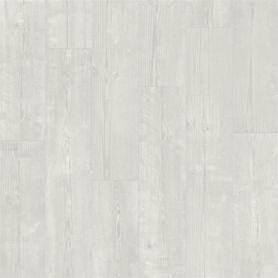 VINYL FLEX - PULSE CLICK PLUS - PINO NIEVE - PUCP40204