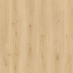 BALTERIO - LIVANTI - ROBLE TREVISO - LVI61087