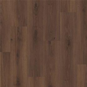 BALTERIO - LIVANTI - ROBLE PADUA- LVI61089