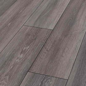 KRONOTEX - EXQUISIT - ROBLE STIRLING - D2804