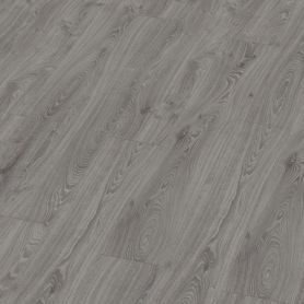 KRONOTEX - ROBUSTO - ROBLE TIMELESS GREY - D3571