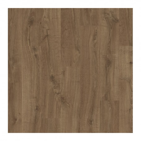 ELIGNA - ROBLE NEWCASTLE MARRON