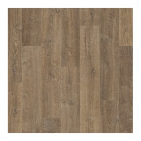 QUICK STEP - ELIGNA - ROBLE RIVA MARRON - EL3579