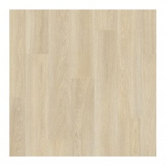 ELIGNA - ROBLE ESTADO BEIGE