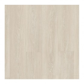 MAJESTIC - ROBLE VALLE BEIGE CLARO
