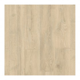 MAJESTIC - ROBLE BOSQUE BEIGE