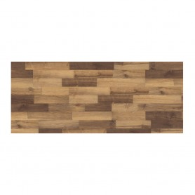 500 MEDIUM - OXFORD OAK
