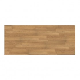 500 MEDIUM - GARDEN OAK NATURE