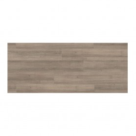 500 MEDIUM - COASTAL OAK