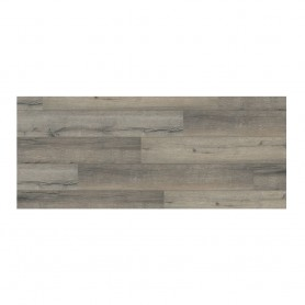 500 MEDIUM V2 - TIROL OAK SILVER