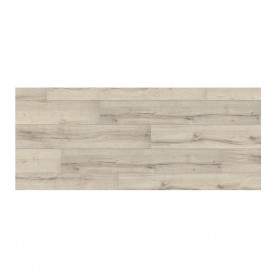 500 MEDIUM V2 - TIROL OAK WHITE