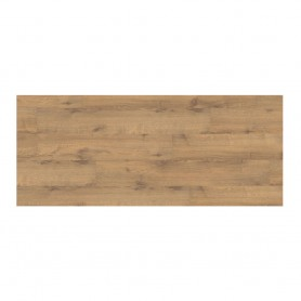 500 MEDIUM V2 - SCOTISH OAK