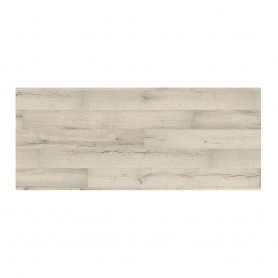 500 SMALL V4 - TIROL OAK WHITE