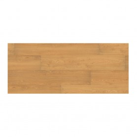 500 LARGE V2 - COUNTRY OAK