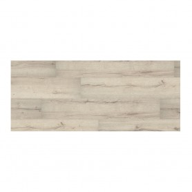 500 LARGE V2 - TIROL OAK WHITE