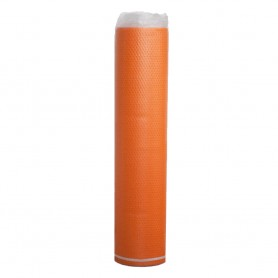 Thermo Foam 2.0 - Rollo 20m²