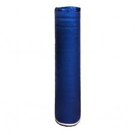 Level 4.0 - Rollo 20m²