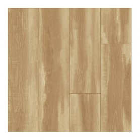 FAUS - SYNCRO - PAINTED OAK NATURAL 1200x190mm - S177192