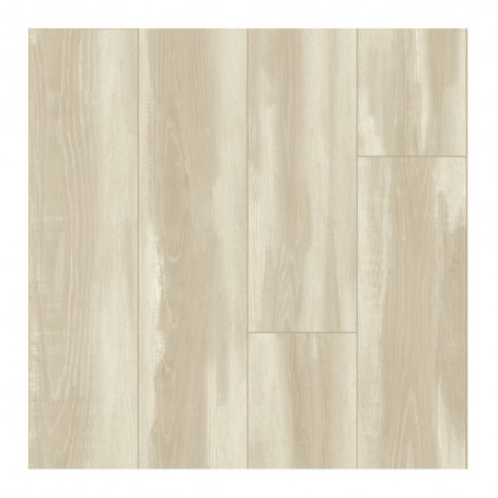 SYNCRO - PAINTED OAK SNOW