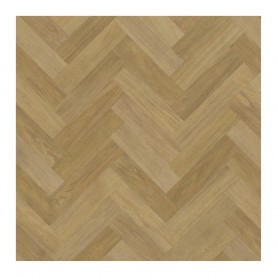 MASTERPIECES - PARQUET NATURAL