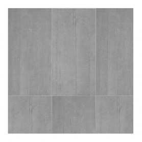 INDUSTRY TILES- CEMENTO GRIS