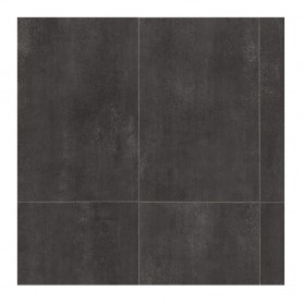 INDUSTRY TILES- OXIDO CARBON
