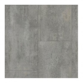 INDUSTRY TILES- OXIDO GRIS