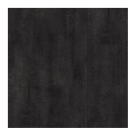 INDUSTRY TILES- OXIDO NEGRO 120x60