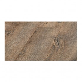 EXCLUSIVE- BILBAO OAK (D3796)